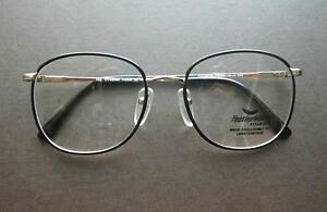 Titanium Eyeglass Frames Lenscrafters : Exclusive Lenscrafters FeatherWates Titanium FWCM 10-4 ...