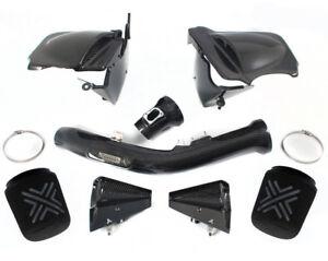 Pipercross-V1-by-Arma-BMW-M3-amp-M4-F80-F82-F83-Carbon-Fibre-Cold-Air-Intake-Kit