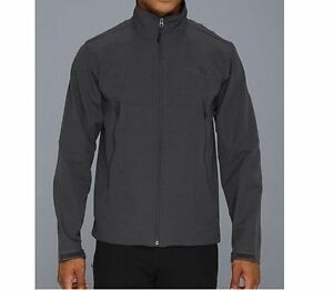 Itm The North Face Mens Rdt Softshell Jacket Coat Apex Bionic S Xxl New  131158057082 North Face Apex Jackets