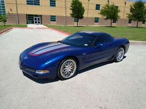 2004-Chevrolet-Corvette-Z06