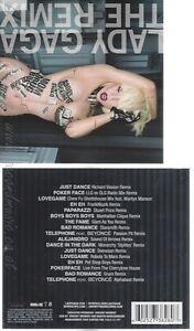CD-LADY-GAGA-THE-FAME-MONSTER-REMIXES