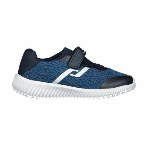 Pro Touch Roadrunner V//L JR Laufschuhe Kinder navy//blue