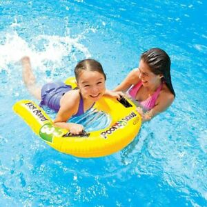 INTEX-58167-Tabla-Hinchable-Piscina-School-CM-81-x-76-Para-Ninos-Mar