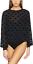 MAGLIA-TOP-BODY-CAMICIA-DONNA-GUESS-W74H79W96P0-A996-ORIGINALE-AI-NEW miniatura 3