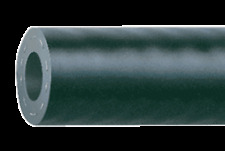 80089 8mm Length 7.6M Dayco Fuel injection hose ID