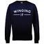 Winging-It-Sweatshirt-JH030-Sweater-Jumper-Funny-Cool-Slogan-Statement thumbnail 30