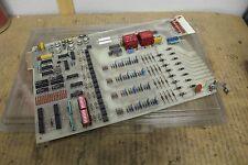 intel circuit board card pba d84579 101 d84579101 for sale online ebaywestinghouse circuit board card 2qci13 2qci 7379a06