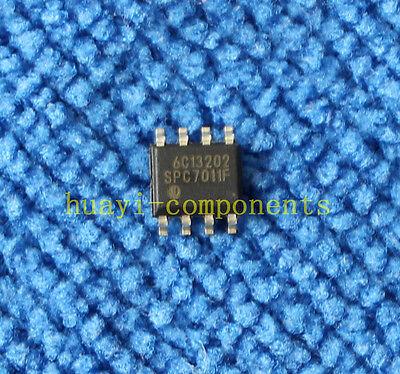 5 pcs SPC7011F ORIGINAL IC Chip SOP-8 NEW
