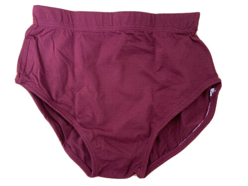 Cheerleader Panties