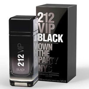 Carolina-Herrera-212-Vip-Black-Eau-de-Parfum-for-men-Spray