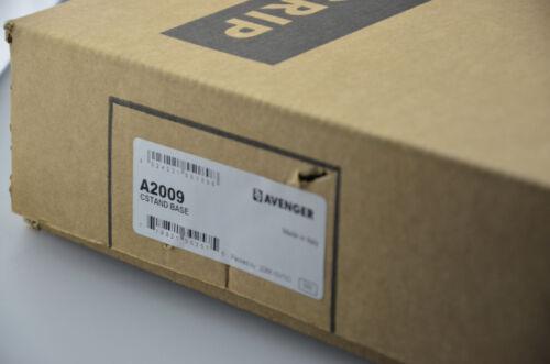 D/&D PowerDrive 955K7 Poly V Belt