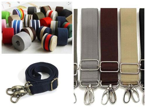 Bag Hook Buckle Trigger Snap Hooks Metal Lightweight Webbing Straps Pet Collars