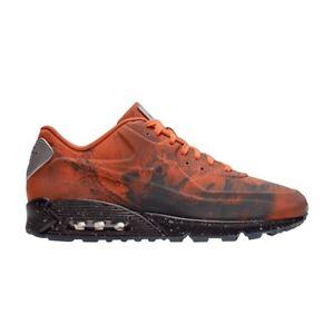 fbc7e7ef Nike AIR MAX 90 QS MARS LANDING In stock Now 4-13 | eBay