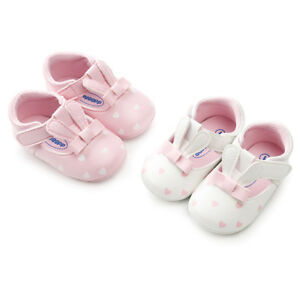 Casual-Kid-Baby-Girl-Summer-Soft-Shoes-Toddler-Leater-First-Walkers-Child-Shoes