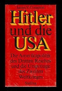 HITLER-UND-DIE-USA-DIE-AMERIKAPOLITIK-D-DRITTEN-REICHES-u-d-URSPRUNGE-d-2-WK