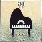August End by Jon Schmidt (CD, Dec-2003, JS Productions)