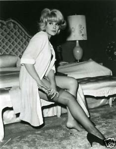 Elke sommer sexy foto picture 700
