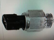 Rückfahrleuchte CALORSTAT BY VERNET RS5535 Schalter
