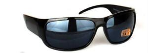 2019 Mode Dg Brillen Fashion Damen Herren Schwarz Sonnenbrille Brille Choppers Radbrille