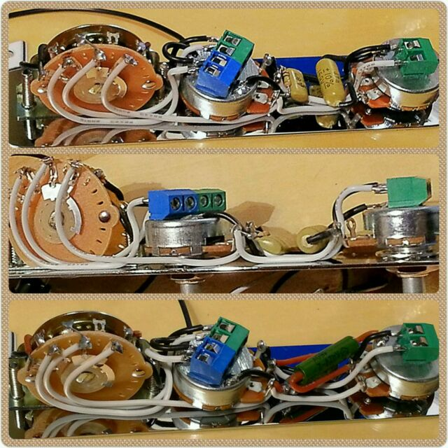 Drawe Ke Controller Wiring Harness Best Price On - Wiring ... on