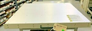 GATESAIR ATLAS ANALOG 7 VICOR PA MODULE 9929991514
