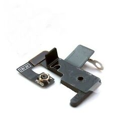 Iphone 4s 4gs Bluetooth Antena Ribbon Cable Flex Reparación Repuesto