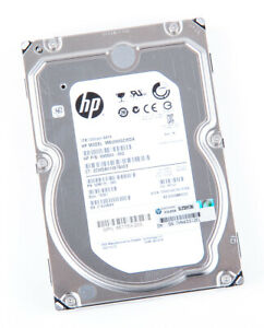 HP-2-To-2000-Go-6-G-7-2k-7200-tr-min-SATA-3-3-5-034-LFF-disque-dur-hard-disk-657753-003