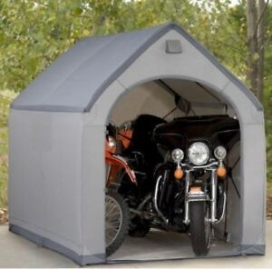 Image Is Loading Outdoor Storage Sheds House L Plastic Easy Building