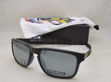 1e324a0c11 item 5 Oakley HOLBROOK MIX (OO9384-14 57) Matte Black with Prizm Black  Polarized Lens -Oakley HOLBROOK MIX (OO9384-14 57) Matte Black with Prizm  Black ...