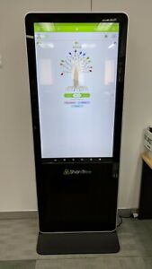 49-034-Eco-Friendly-LCD-Touch-Screen-Android-Kiosk-Display-Unit-Networkable