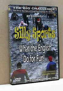 SILLY-SPORTS-what-the-english-do-for-fun-dvd