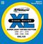 MUTE-MUTA-D-039-ADDARIO-CORDE-CHITARRA-ELETTRICA-EXL-110-W-115-120-125-130-140-110-7 miniatura 9