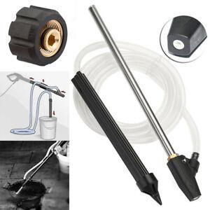 Sand-Blasting-Wet-Blaster-Pressure-Washer-Sandblasting-Kit-For-Karcher-HD-HDS