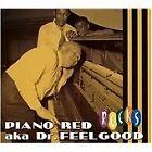 Piano Red - Rocks (2009)
