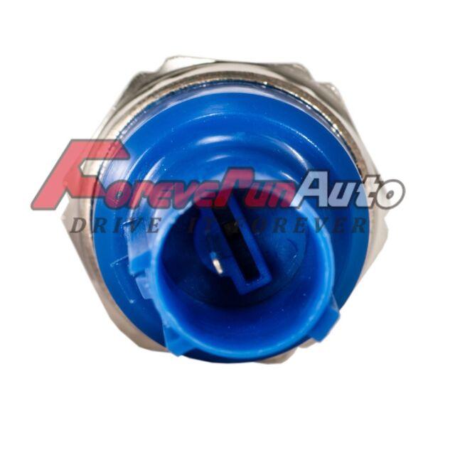 Knock Sensor For Acura Honda Civic SI DEL SOL Integra Prelude RL KS-H65