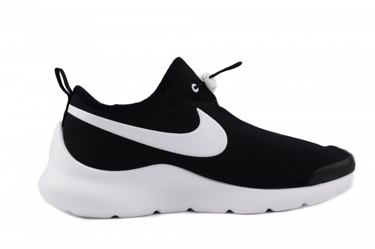 Nike Aptare Essential Running Trainers Turnschuhe Schuhe Herren Schwarz 876386 003    | Bestellungen Sind Willkommen