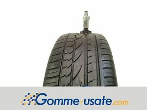 Gomme-Usate-Continental-265-50-R20-111V-CrossContact-UHP-60-XL-pneumatici-usa