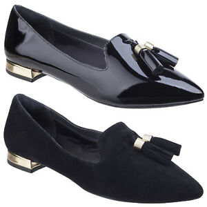 Zapatos Zuly Total De Mocasines Damas Piel Casuales Planos Mujer Motion Rockport qzfxRf