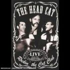 Rockin The Cat Club Live From The Sunset Strip DVD Region 1 741157153194