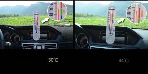 Dash Cover Dashmat Dashboard Mat Pad Anti Sun For Infiniti FX35 FX45 FX50 A
