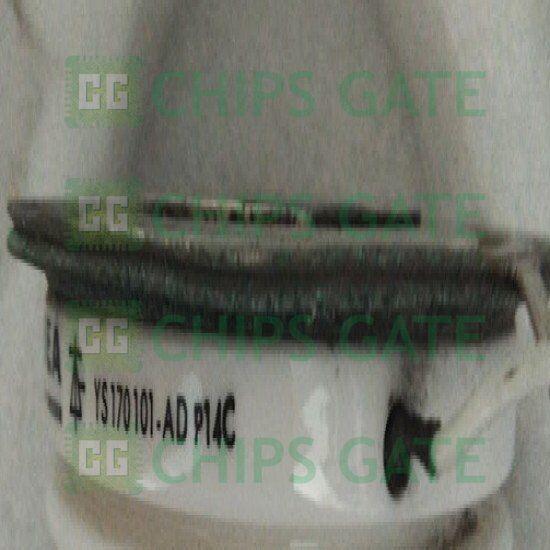 1PCS NEW YS170101AD ABB MODULE