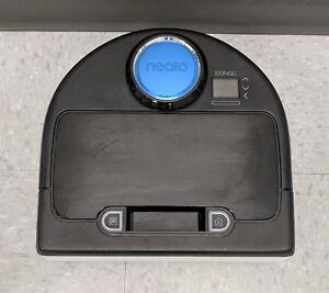 Neato-Botvac-D-Series-Bagless-Robotic-Vacuum-Cleaner-Fair-Shape