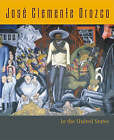 Jose Clemente Orozco in the United States by WW Norton & Co (Hardback, 2002)