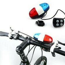 kid bicycle horn bell ball trumpet warning alarm children bike accessory 0cn/'UK