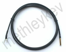 GROUND EARTH WIRE FOR TECHNICS SL-B201 SL-B20 SL-D210 SL-B30 SL-D30 ETC ETC NEW