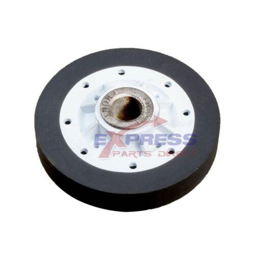 EXP649 WP37001042 40111201 37001042 Dryer Drum Roller and Belt Set 511255P