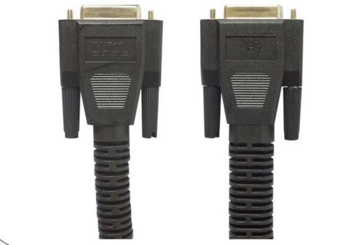 Automotive Diagnostic Service Tools main test cable for F3-A F3-W ...