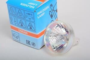 Osram-82V-300W-C-Halogen-Lampe-Diaprojektor-slideprojector-NEW-NEU