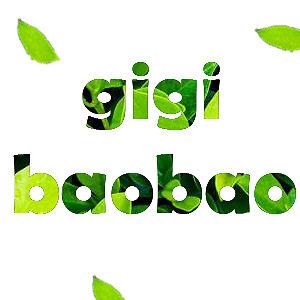 gigibaobao