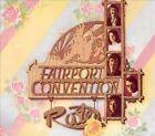 Rosie [Bonus Tracks] by Fairport Convention (CD, Aug-2004, Universal International)